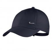 Boné Nike H86 Cap Metal Juvenil