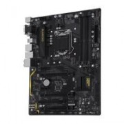 Gigabyte GA-B250-HD3P, Intel B250 Chipset, 4 x DDR4 up to 64GB, 1 x Gigabit Eth (GA-B250-HD3P)
