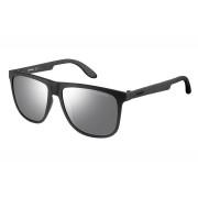 Carrera Ochelari de soare barbati CARRERA (S) 5003/ST DL5 MATT BLACK