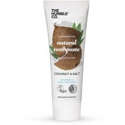 Humble Brush Humble Natural Toothpaste Coconut & Salt 75 ml