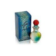 Perfume Live Luxe Feminino Eau de Parfum 100ml - Jennifer Lopez