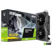 ZOTAC VGA GAMING GEFORCE GTX 1660 AMP EDITION