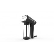 SteamOne S-Nomad kézi ruhagőzölő