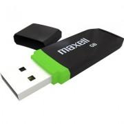Maxell USB 64GB 3.1 SPEEDBOAT black