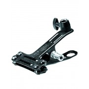 Manfrotto Spring Clamp 175