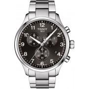 Tissot T-Sport Chrono XL Classic T116.617.11.057.01