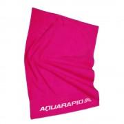 Aquarapid Fastm/f2 - Telo