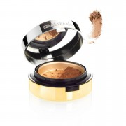 Elisabeth Arden Mineral Makeup 8.33g - Pure Finish 5