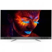 0101011829 - LED televizor TCL U65X9006 Android QLED