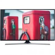 Samsung UE55MU6192 Ultra HD 4K Smart Wifi LED TV