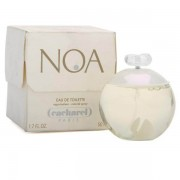 Cacharel Noa Eau de Toilette de Cacharel - 50ml