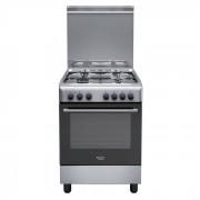 Hotpoint H64MH2AF (X) IT