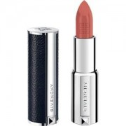 Givenchy Make-up MAQUILLAJE DE LABIOS Le Rouge N.º 101 Beige Mousseline 3,40 g
