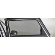 Genuine Kia Sorento UM PE Rear Door Sun Laser Shades 2015-Current