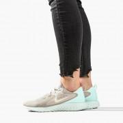 Nike Legend React AA1626 200