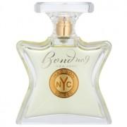 Bond No. 9 Uptown Madison Soiree eau de parfum para mujer 50 ml