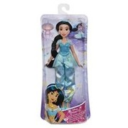 Papusa Hasbro Disney Princess Doll Royal Shimmer Jasmine