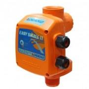 Easysmall 2M nyomásszabályzó 1,5bar