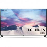 Телевизор LED 55 LG 55UM7510PLA