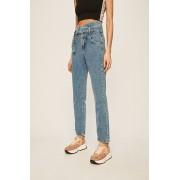 Guess Jeans - Дънки
