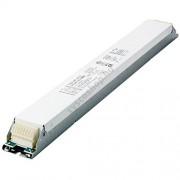 Inverter-Elektronikus előtét 2x36W-33 PC TC-L COMBO _Tartalékvilágítás - Tridonic - 89899921