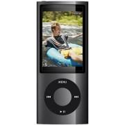 Apple iPod Nano 5th Generation 16GB - Negro, C