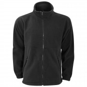 Ultimate Clothing Collection Ultimate Clothing Unisex Full Zip Flee...