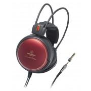 Casti Audio-Technica ATH-A900XLTD