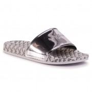 Чехли EMPORIO ARMANI - X3P711 XD184 00520 Silver