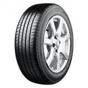 Seiberling Touring 2 ( 215/55 R17 94W )
