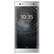 """""""Sony Xperia XA2 H4133 dual SIM 5.2"""""""" telefono inteligente con 3 GB de RAM? 32 GB ROM - plata"""""""