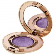 Jane Iredale PurePressed Eye Shadow Iris