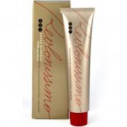 Revlonissimo Super Blondes 1032 60 ml