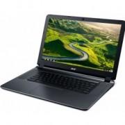 """Acer Chromebook CB3-532-C85E0 N3160 15.6"""" 4GB/eMMC 32GB/UMA/N/802.11ac Zwart, Grijs"""