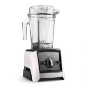 Vitamix Ascent A2300i White