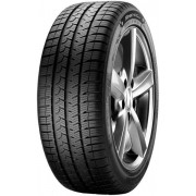 Apollo Alnac 4G All Season 185/65R15 88T