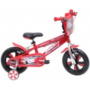 Bicicleta copii Denver Cars 12""