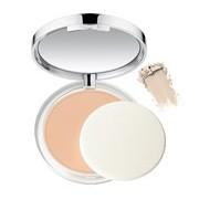 Almost powder makeup neutral fair 9g - Clinique