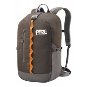 Petzl Bug 18 L - zaino arrampicata - Grey