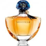 Guerlain Women's fragrances Shalimar Eau de Parfum Spray 90 ml