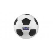 Playgro Baby-Fussball, 10 cm