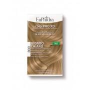 Zeta Farmaceutici Spa Euphidra Colorpro Xd 800 Biondo Chiaro