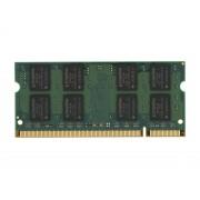 Kingston 2GB 200-Pin DDR2 SO-DIMM DDR2 800 (PC2 6400) Laptop Memory