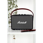 Marshall - Enceinte portable Bluetooth Kilburn IIu00a0- taille: ALL