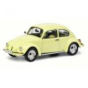 Volkswagen Beetle 1600i Summer (lemon yellow) - DARMOWA DOSTAWA!