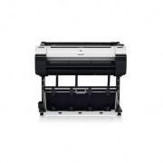 Canon imagePROGRAF iPF770 Color Inyección de tinta 2400 x 1200DPI A0 (841 x 1189 mm) impresora de gran formato 9856B003
