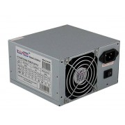 LC-Power 420w LC420H
