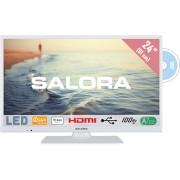 SALORA 24HDW5015