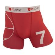 FC Loco FCLOCO George Boxershort