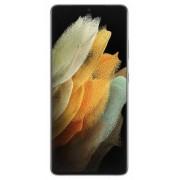 "Samsung Dm65e-Br 65"" Led Full Hd Wi-Fi Nero (LH65DMERTBC/EN)"